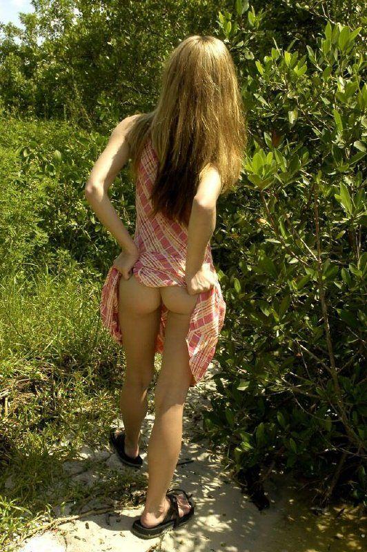 Mujeres Desnudas
