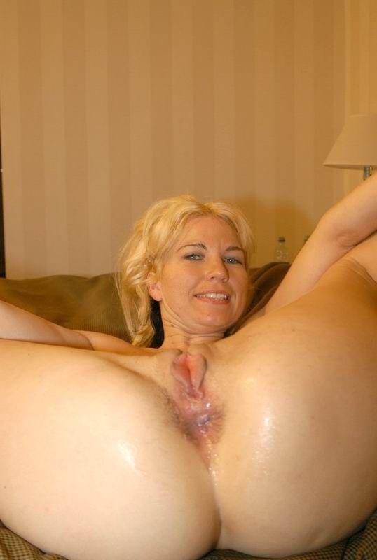 Rubias anal