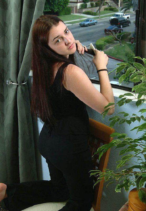 Fotos De Vaginas Afeitadas Poringa Videos Porno Filmvz Portal