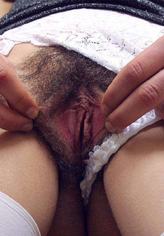 monas desnudas