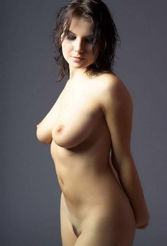 Mujeres Desnudas Bien Buenas