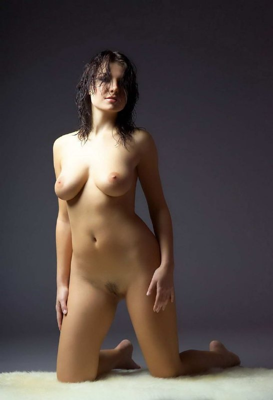 Desnudas Morenas Mujeres Nenas Rubias Zona Hot Chicas Rainpow Filmvz