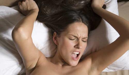 rp_orgasmo-femenino-maneras-conseguir-un-orgasmo-L-1.jpeg