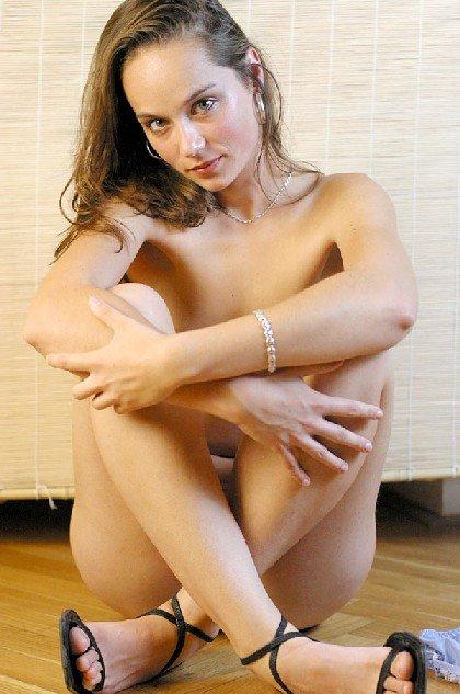 jovencitas-desnudas5_13