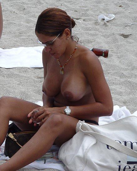 desnudos-de-verano1_01