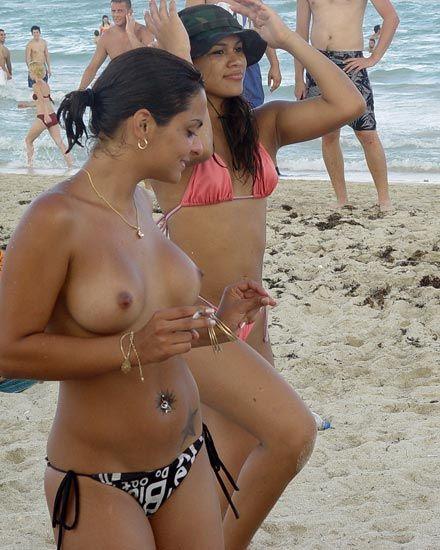 desnudos-de-verano1_06