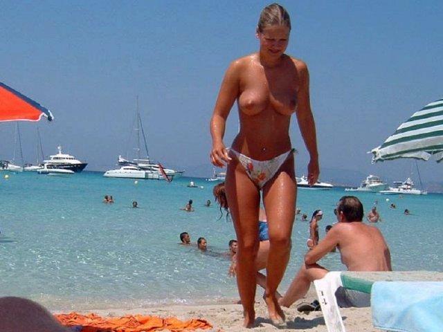 desnudos-de-verano1_11