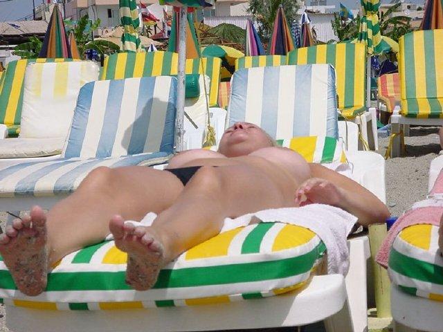 desnudos-de-verano1_16
