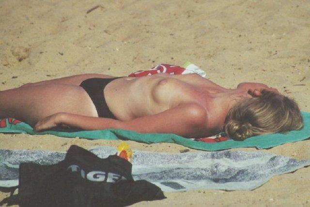 desnudos-de-verano2_02