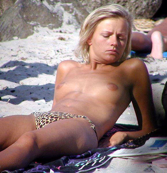 desnudos-de-verano2_06