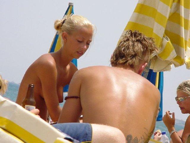 desnudos-de-verano2_14