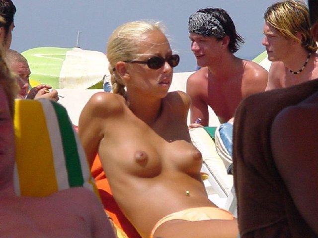 desnudos-de-verano2_17