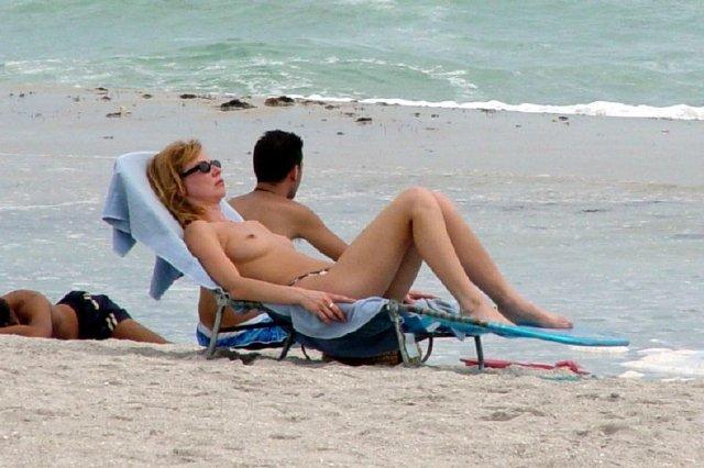 desnudos-de-verano2_20
