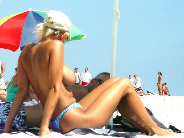 desnudos-de-verano3_01