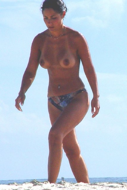 desnudos-de-verano3_02
