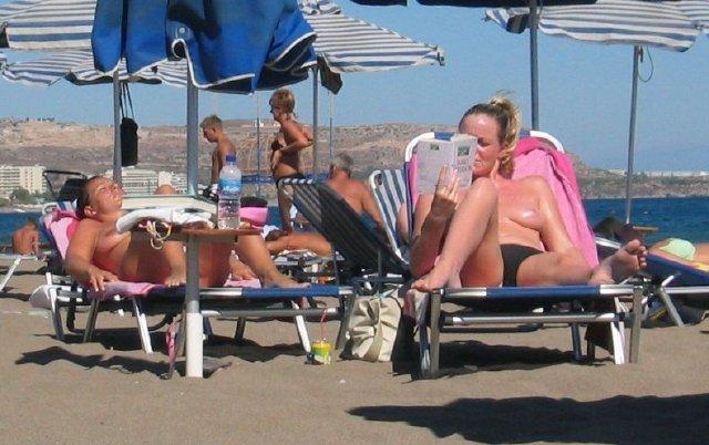 desnudos-de-verano3_13