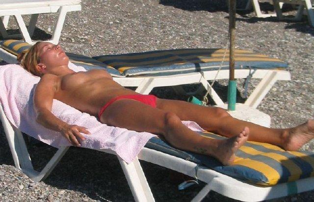 desnudos-de-verano3_15