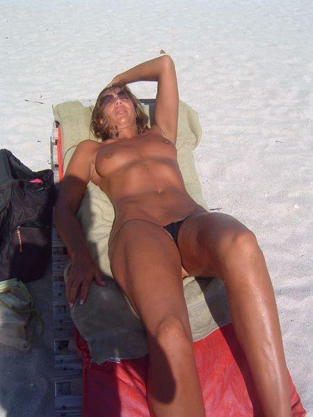 desnudos-de-verano3_16