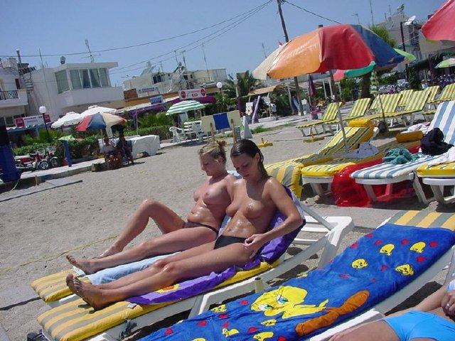 desnudos-de-verano3_17