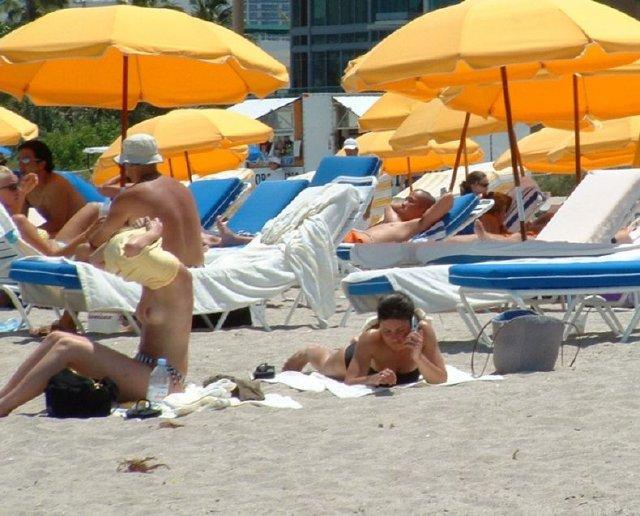 desnudos-de-verano3_19