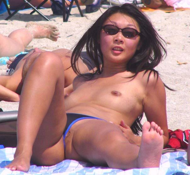 desnudos-de-verano4_03