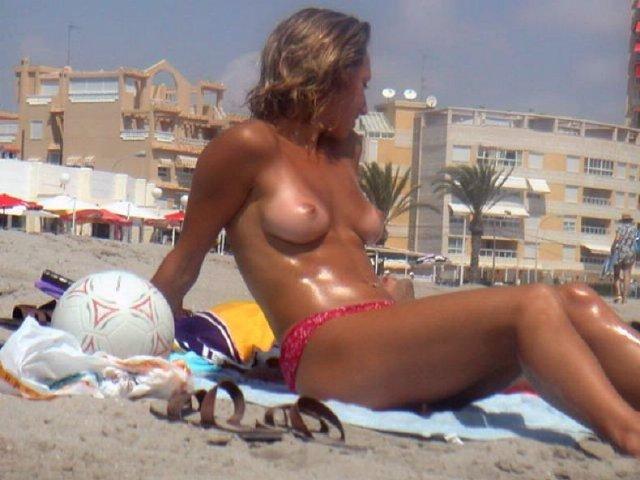 desnudos-de-verano4_07