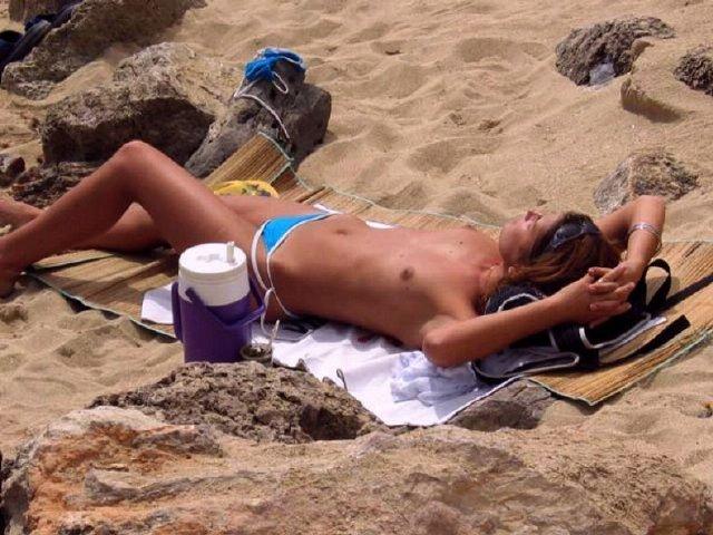 desnudos-de-verano4_11