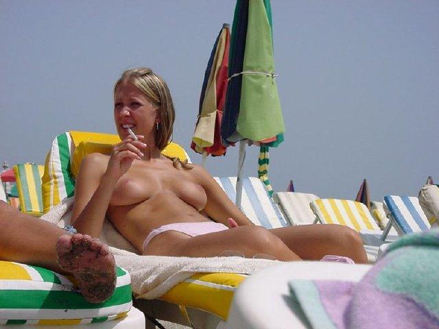 desnudos-de-verano4_16