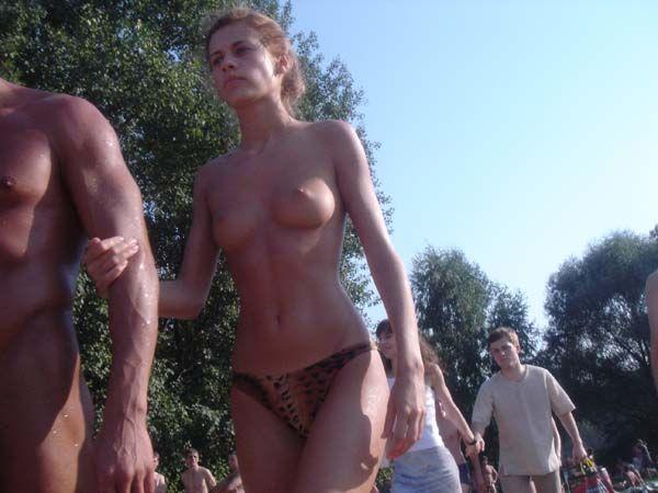 desnudos-de-verano4_20