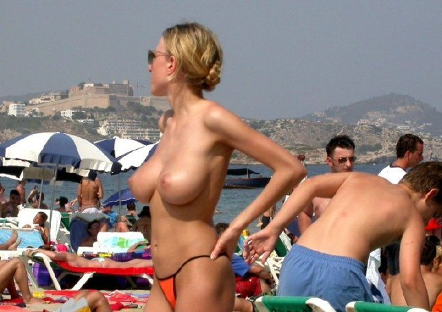 desnudos-de-verano5_16
