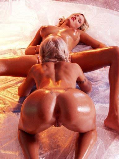 mujer-desnuda1-04