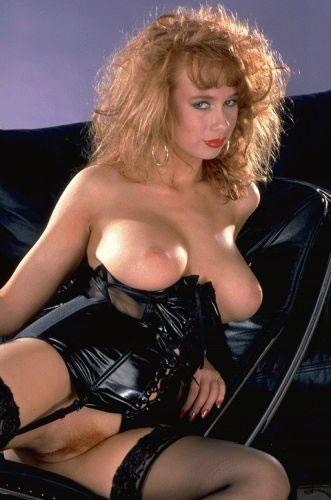 mujer-desnuda1-07