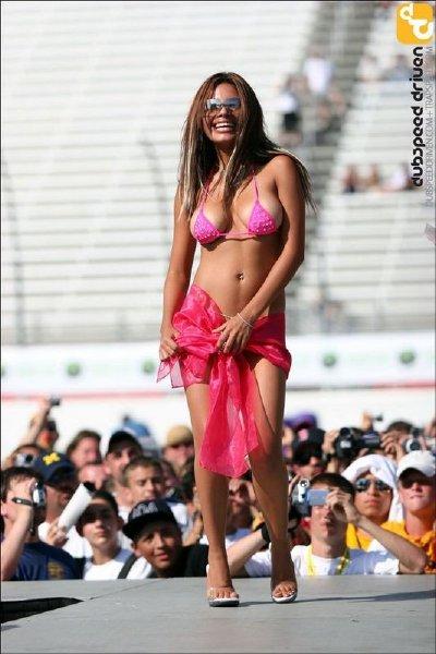 concurso-de-bikini_08