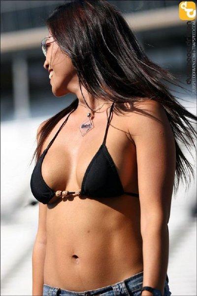 concurso-de-bikini_09