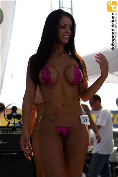 concurso-de-bikini_13