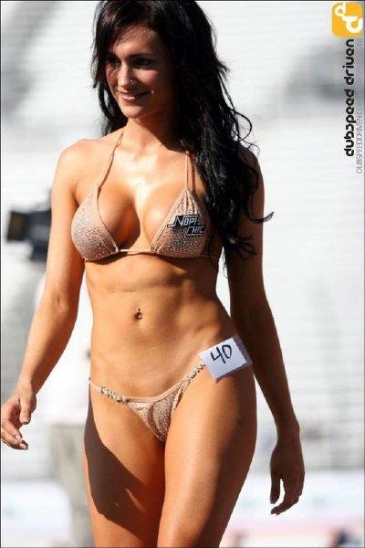 concurso-de-bikini_17