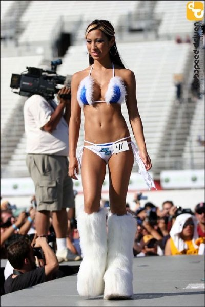 concurso-de-bikini_18