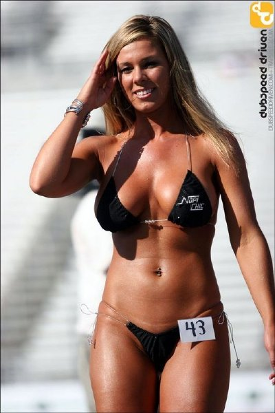 concurso-de-bikini_19