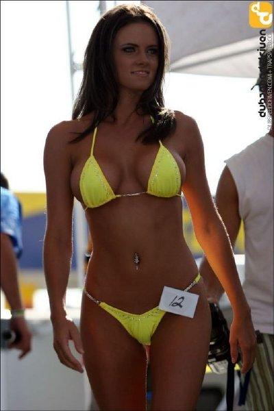concurso-de-bikini_22