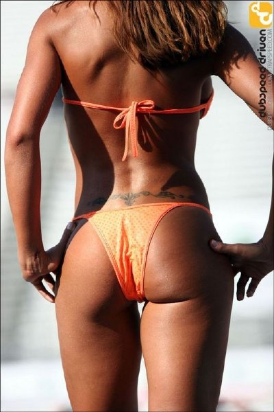 concurso-de-bikini_23