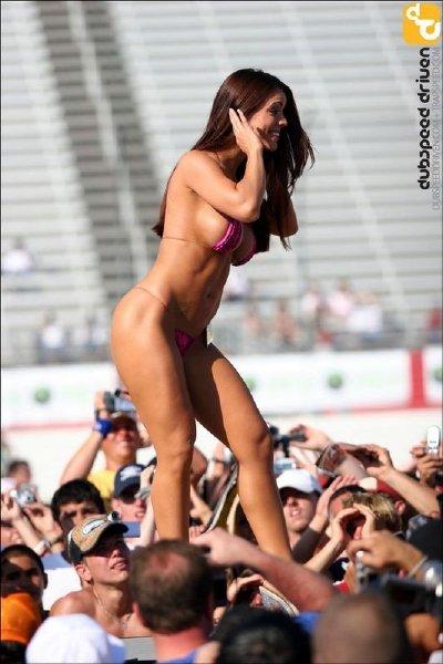 concurso-de-bikini_24