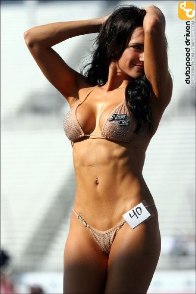 concurso-de-bikini_25