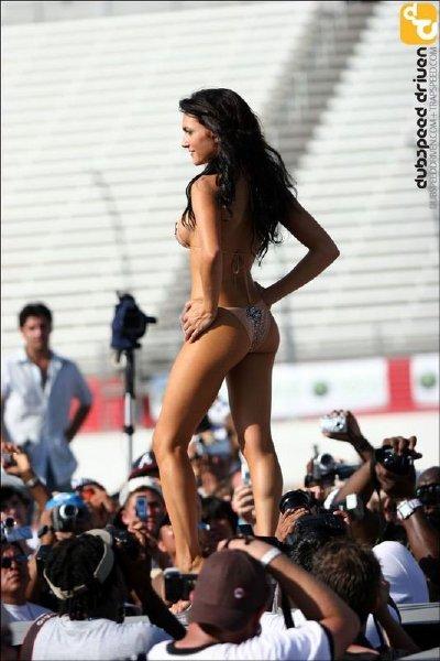 concurso-de-bikini_26