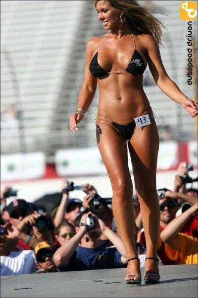 concurso-de-bikini_27