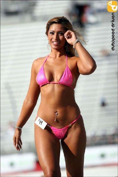 concurso-de-bikini_28