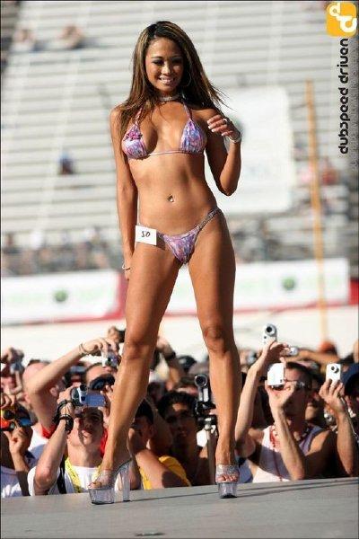 concurso-de-bikini_29