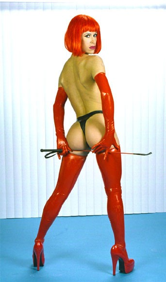 latex-rojo_04