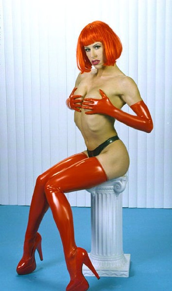 latex-rojo_07