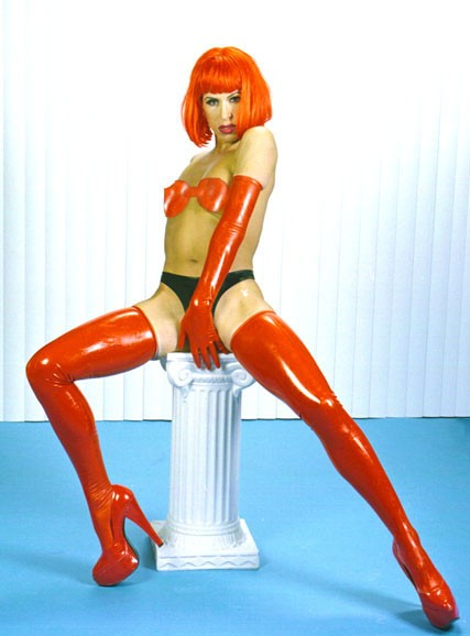 latex-rojo_09