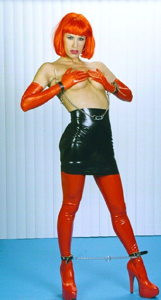 latex-rojo_10